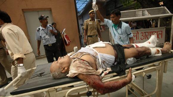 delhi blast3