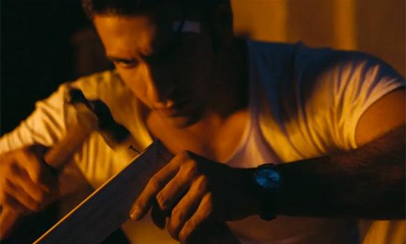 रणवीर सिंह इस फिल्म वरूण की भूमिका में।
