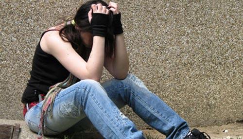 युवाओं में बढ़ रही है जीवनशैली से जुड़ी बीमारियां