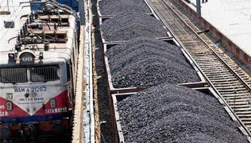 Image result for रेल माल भाड़ा
