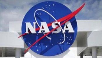 भारतीय छात्रा के प्रयोगों की शुरुआत करेगा NASA