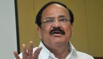 पाकिस्तान उच्चायुक्त का अलगाववादियों से मिलना बर्दाश्त नहीं: भाजपा
