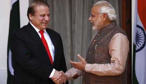 भारत-पाक वार्ता रद्द होना दुर्भाग्यपूर्ण : अमेरिका