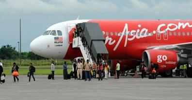 अब 600 रुपए में करें हवाई यात्रा, एयरएशिया इंडिया की पेशकश