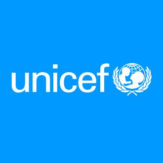 भारत में बालविवाह प्रथा खत्म होने में लगेंगे 50 बरस : यूनीसेफ