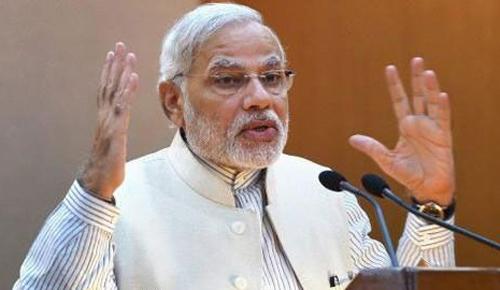 मोदी सरकार ने महाराष्ट्र, गोवा, कर्नाटक और राजस्थान के लिए राज्यपालों के नाम तय किए