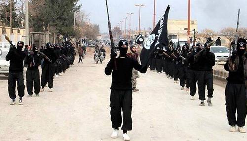 इराक और सीरिया में युद्ध के लिए भारतीय मुस्लिम युवकों की भर्ती कर रहा आतंकी संगठन ISIS?
