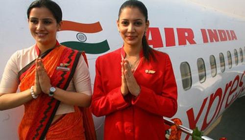 एयर इंडिया का टिकट सिर्फ 100 रुपये में!