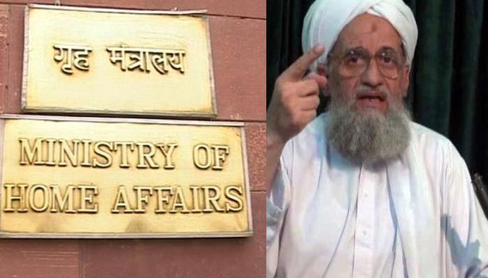 गृह मंत्रालय ने आईबी से अलकायदा वीडियो की प्रमाणिकता की जांच करने को कहा