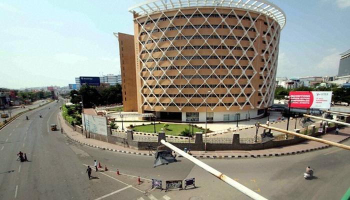विजयवाड़ा क्षेत्र में होगी आंध्र प्रदेश की नई राजधानी, सीएम चंद्रबाबू नायडू ने किया ऐलान