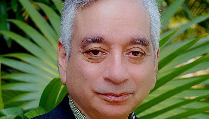 भारतीय वैज्ञानिक को जैव विविधता से संबंधित 2014 का मिदोरी पुरस्कार