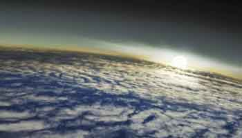 Image result for संयुक्तदेशकी ओर से एक राहत भरीसमाचारनुकसान से उबरने लगी है ओजोन परत