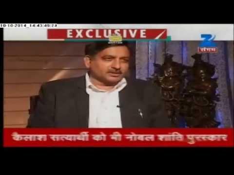 चौधरी चरण सिंह को भारत रत्न मिलना चाहिए: शिवपाल