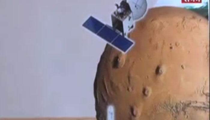 मंगल ग्रह के उल्कापिंडों जैसा है इलाहाबाद के शंकरगढ़ का `ब्लू बेरी`