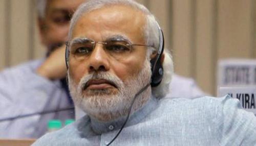 PM मोदी ने की 'मन की बात', नशे पर बोले-ड्रग्स का होता है '3डी' असर