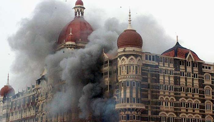 सुरक्षा एजेंसियों की नाकामी बनी 26/11 हमले की वजह: रिपोर्ट