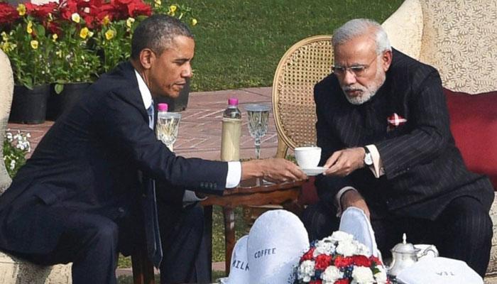 मोदी-ओबामा टॉकः पढ़िए, इंडिया को क्या मिला?