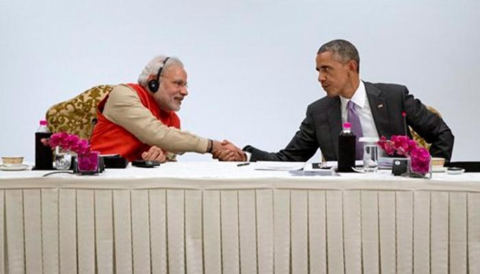 Indo-US CEO समिटः खरबों के वादे, अनमोल इरादे