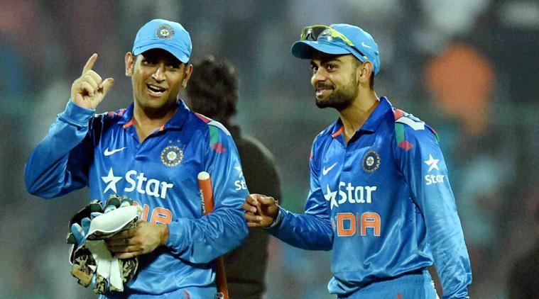 World Cup 2015 : भारत की अपराजेय जीत जारी, वेस्ट इंडीज चार विकेट से हारी, भारत में रंगों की होरी