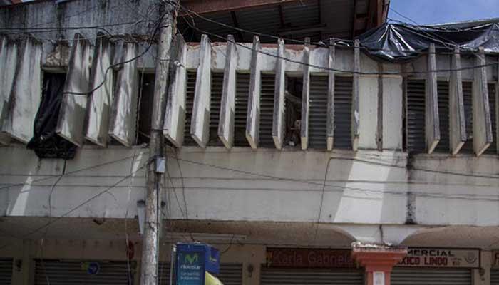 Live: बिहार, बंगाल और असम में फिर आए भूकंप के झटके