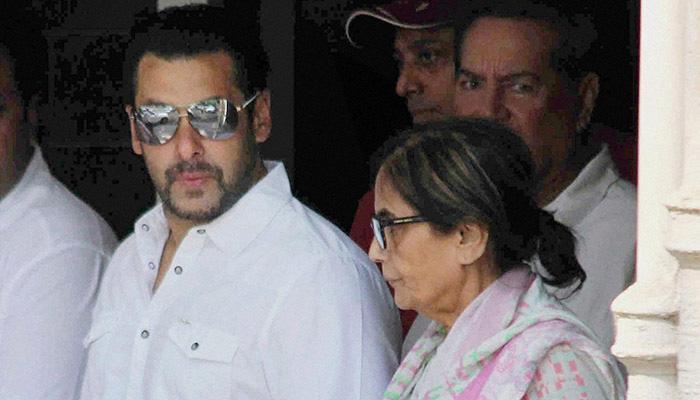 हिट एंड रन मामला: सलमान खान को पांच वर्ष की सजा, मुबंई हाईकोर्ट ने दो दिन की अंतरिम जमानत मंजूर की