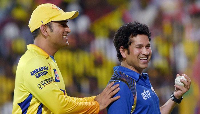 IPL-8: फाइनल मुकाबला; चेन्नई Vs मुंबई