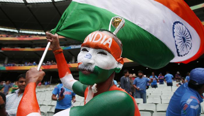 टीम इंडिया के 'सुपरफैन' का खुलासा- बांग्लादेशी समर्थक मुझे जान से मारकर क्वार्टर फाइनल में हार का बदला लेना चाहते थे?'