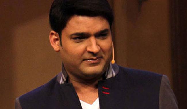 रीतेश, अरशद 'कॉमेडी नाइट्स' की कुछ कड़ियों में कर सकते हैं मेजबानी