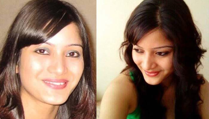 शीना बोरा हत्याकांड: मर्डर के वक्त प्रेग्नेंट थी शीना, बच्चे को जन्म देना चाहती थी