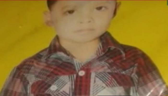डेंगू और अस्पतालों ने छीनीं तीन ज़िंदगियां, बेटे की मौत से सदमे में मां-बाप ने दी जान