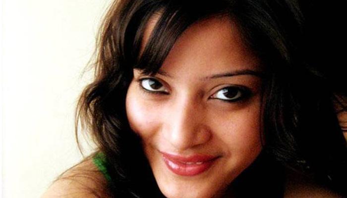 अब  सीबीआई करेगी  शीना बोरा हत्याकांड की जांच
