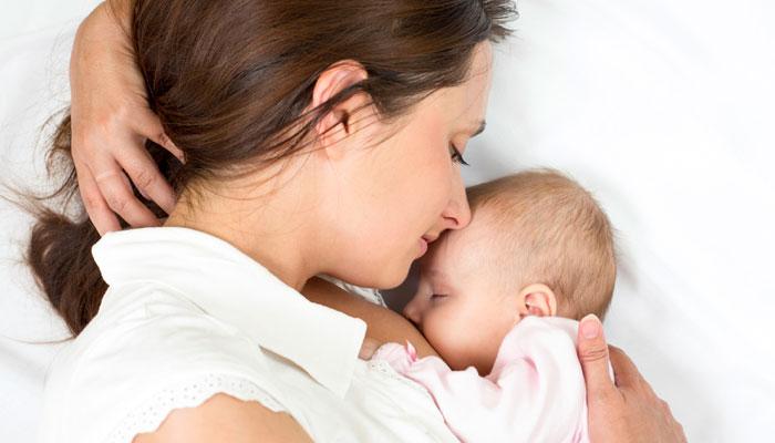 स्तनपान को बढ़ावा देने के लिये राष्ट्रीय नीति तैयार करेगी सरकार