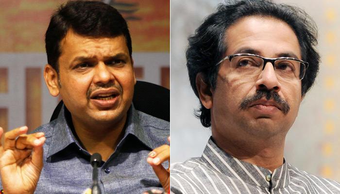 कसूरी के पुस्तक विमोचन को लेकर शिवसेना और बीजेपी के रिश्तों में दरार! महाराष्ट्र सरकार में अपने मंत्रियों को हटने को कह सकते हैं उद्धव