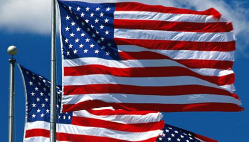 लश्कर-ए-तैयबा के खिलाफ पाक की प्रतिबद्धता से अमेरिका खुश