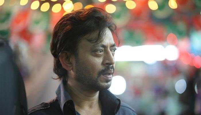 इरफान खान मेरे सुपरस्टार हैं : शूजित सरकार