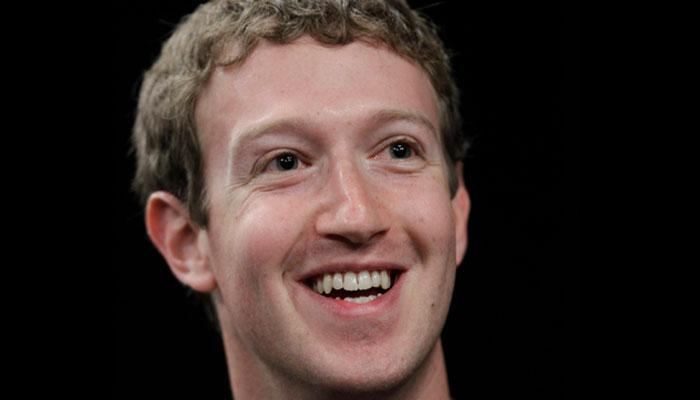 हम पूरी दुनिया को फेसबुक से जोड़ना चाहते हैं, भारत हमारे लिए काफी अहम: मार्क जुकरबर्ग