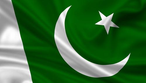 भारत,NSG सदस्यता,शांति,स्थिरता,असर,पाकिस्तान