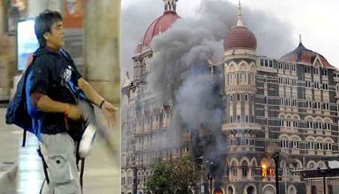26/11 मुंबई हमला: पाकिस्तान की अदालत में गवाह पलटा, बोला- जिंदा है कसाब