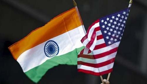 अमेरिकी धार्मिक आयोग को वीजा देने से भारत ने किया इंकार