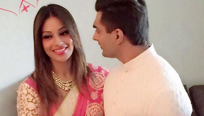 उम्मीद करता हूं कि करण-बिपाशा की शादी चलेगी : सलमान खान