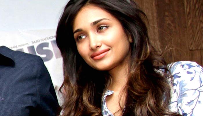 जिया खान मामला: अभिनेता सूरज पंचोली के खिलाफ मुकदमा स्थगित