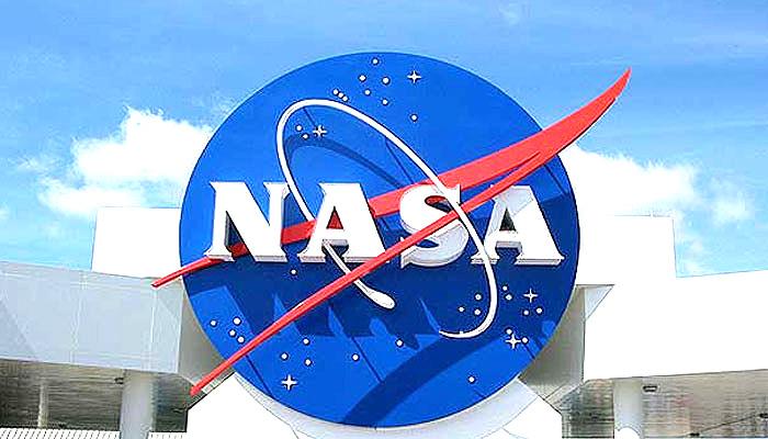 अंतरिक्षयात्रियों को बचाने की तकनीकों की खोज के लिए नासा का नया संस्थान