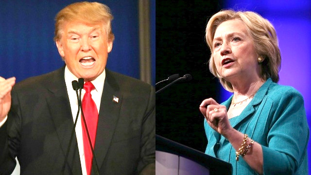 Donald Trump blame ,Hillary clinton ,criminal activities,डोनाल्ड ट्रंप,आरोप,हिलेरी,गतिविधी,आपराधिक