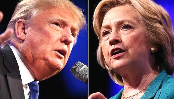 election debate ,Trump ,Trump encounter Hillary,अमेरिका,चुनावी बहस,बार हिलेरी,ट्रम्प,सामना