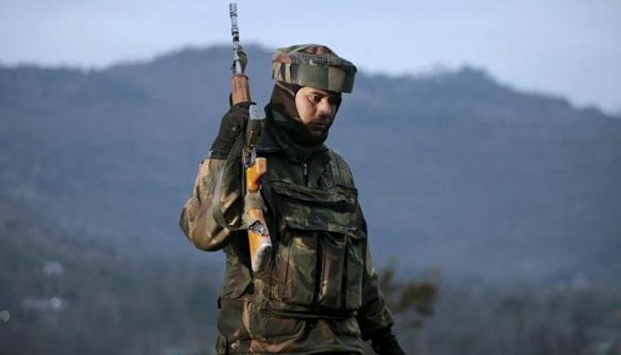 'सर्जिकल स्ट्राइक' के लिए ट्वीटर पर भारतीय सेना और PM मोदी की खूब हुई तारीफ