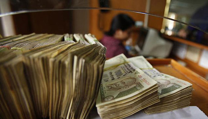 कल आधी रात के बाद कहीं नहीं चलेंगे 500 रुपये के पुराने नोट, 30 दिसंबर तक सिर्फ बैंकों में करा सकते हैं जमा