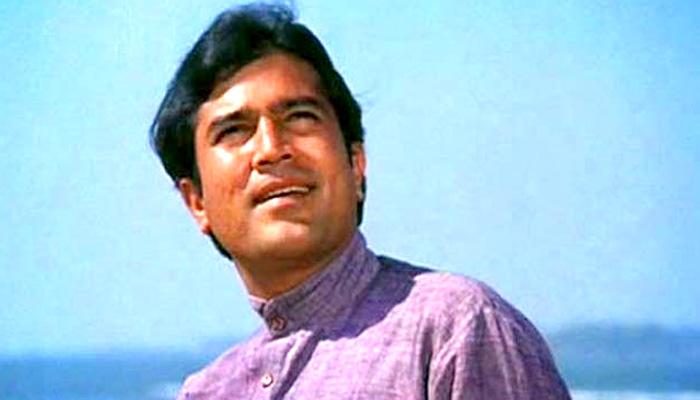 पिता राजेश खन्ना के जन्मदिन पर ट्विंकल ने किया याद