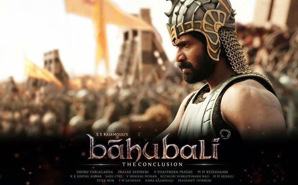 Bahubali: The Beginning Hindi Full Movie Download In