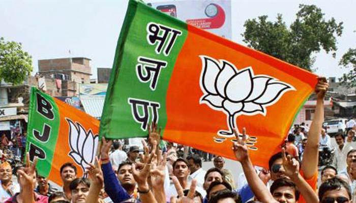 भाजपा की निगाहें 2019 आम चुनाव पर, 12वीं पास युवा और दलितों के जरिये साधेगी निशाना