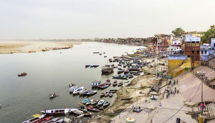 गंगा और यमुना नदी जिंदा इसानों जैसी, उत्तराखंड हाईकोर्ट का फैसला